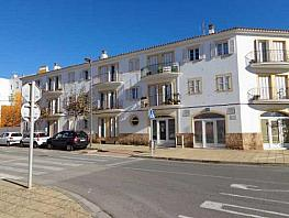- Piso en alquiler en calle Cami Vell de Maó, Ciutadella de Menorca - 185034140