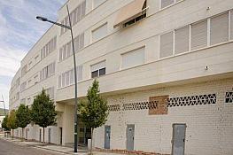 - Local en alquiler en calle Luis Alberto de Cuenca, Lucena - 249310977