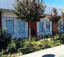 - Local en alquiler en calle Fray Marcos de Niza, Santa Clara en Sevilla - 279408247