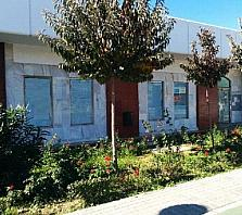 - Local en alquiler en calle Fray Marcos de Niza, Distrito Norte en Sevilla - 279408247