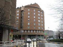 - Local en alquiler en calle Benjamin de Tudela, Pamplona/Iruña - 185035655