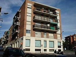 - Local en alquiler en calle Desplugues, Cornellà de Llobregat - 185035685