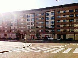 - Local en alquiler en calle Manuel Azaña, Parquesol en Valladolid - 185813035