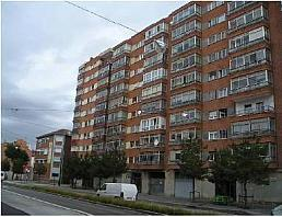 - Local en alquiler en calle Valencia del Cid, Burgos - 185813083