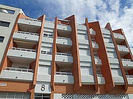 - Local en alquiler en calle De Sanlucar, Puerto de Santa María (El) - 185813446