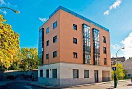 - Piso en alquiler en calle Blasón, Carabanchel en Madrid - 260572256