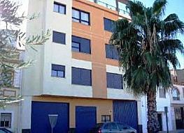 - Piso en alquiler en calle Valencia, Chilches - 185814577