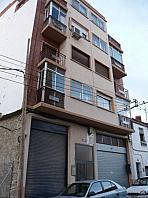 - Local en alquiler en calle Oviedo, Torrero-La Paz en Zaragoza - 185814649