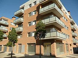 - Local en alquiler en calle De la Republica, Abrera - 188271221