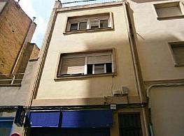 - Piso en alquiler en calle Torras i Bages, Tàrrega - 188271593