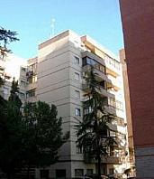- Local en alquiler en calle Campo Olivar, Valdemoro - 188271662