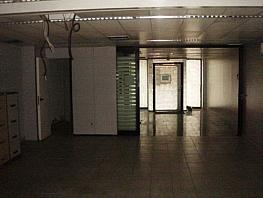 - Local en alquiler en calle Font, La Florida en Hospitalet de Llobregat, L´ - 188272940
