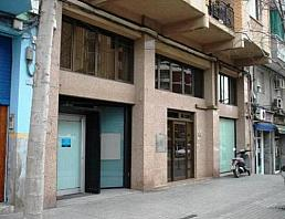- Local en alquiler en calle Torrent Gornal, Collblanc en Hospitalet de Llobregat, L´ - 188272970