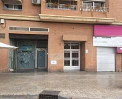 - Local en alquiler en calle Cid, L´Olivereta en Valencia - 279408199