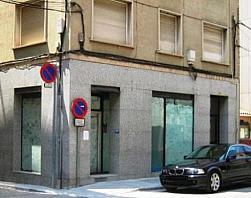 - Local en alquiler en calle San Josep, Manresa - 195644886