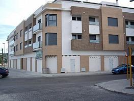 - Local en alquiler en calle Jaume i El Conqueridor, Carcaixent - 188273051