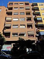 - Local en alquiler en calle Duque de Mandas, Rascanya en Valencia - 188273135
