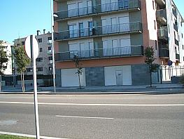 - Local en alquiler en calle Roc Codo, Sant Cugat del Vallès - 188273177