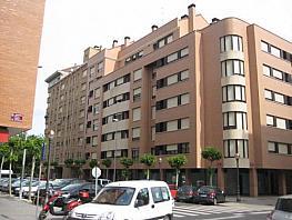 - Local en alquiler en calle Doctor Ligero de Artilleria, Logroño - 188273453