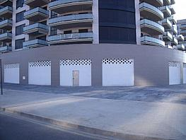 - Local en alquiler en calle Alcalde Blasco, Sagunto/Sagunt - 188273549