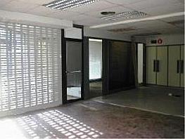 - Local en alquiler en calle Pau Casals, Sant Andreu de la Barca - 188273762