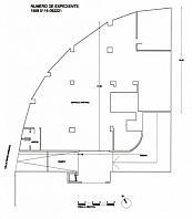 - Local en alquiler en calle Pedro Masaveu, Auditorio-Parque Invierno en Oviedo - 188273900