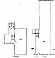 - Local en alquiler en calle San Lamberto, Ciudad lineal en Madrid - 188273936