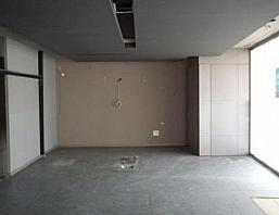 - Local en alquiler en calle Navarro Caro, Tomares - 188274050