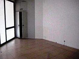 - Local en alquiler en calle Teulera, Santa Cristina d´Aro - 188274131
