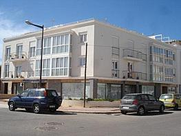 - Local en alquiler en calle Valencia, Ciutadella de Menorca - 188274419