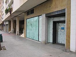 - Local en alquiler en calle Salvador Dali, Son Cotoner en Palma de Mallorca - 188274488