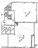- Local en alquiler en calle Franz Kafka, El Cónsul-Ciudad Universitaria en Málaga - 188274593