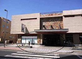 - Local en alquiler en calle Partera Leonorita Centro Comercial Bellavista, San Bartolomé de Tirajana - 188274755