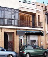 - Local en alquiler en calle Nuestra Señora del Aguila, Alcalá de Guadaira - 188274851