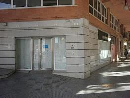 - Local en alquiler en calle San Sebastian, Huelva - 188275004