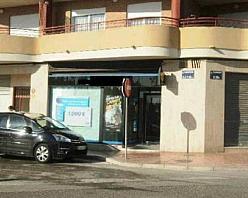 - Local en alquiler en calle San Pablo, San Vicente del Raspeig/Sant Vicent del Raspeig - 188275226
