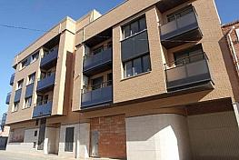 - Local en alquiler en paseo Del Rio, Alcarràs - 188275361