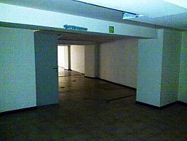 - Local en alquiler en calle Maragall, Lleida - 188275604