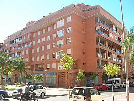 - Local en alquiler en calle Violonchelista Miguel Angel Clares, Murcia - 188275889