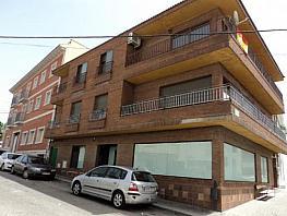 - Local en alquiler en calle Picota, Vellón (El) - 188275985