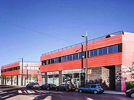- Local en alquiler en calle Fernando de Los Rios, Armilla - 213880540
