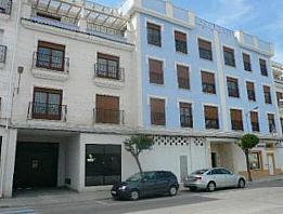 - Local en alquiler en calle Don Quijote, Socuéllamos - 188276366