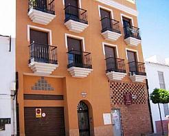 - Local en alquiler en calle Juan Carlos i, Alhaurín de la Torre - 188276513