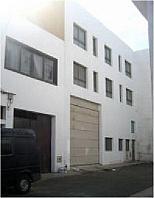 - Local en alquiler en calle Blas Cabrera Topham, Arrecife - 188276627