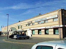 - Local en alquiler en calle Pico Ocejon, Villanueva de la Torre - 188276663