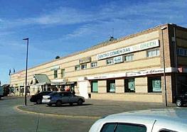 - Local en alquiler en calle Pico Ocejon, Villanueva de la Torre - 188276690
