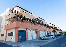 - Local en alquiler en calle Sundheim, Palma del Condado (La) - 188276822