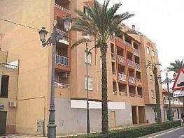 - Local en alquiler en calle De Las Marinas, Roquetas de Mar - 188277671