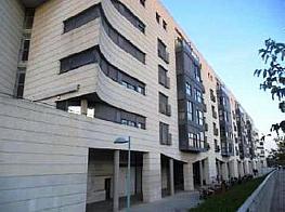 - Local en alquiler en calle Alfonso Solans Serrano, Barrio Jesús en Zaragoza - 188277749