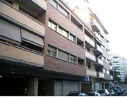 - Local en alquiler en calle Sant Joan Den Coll, Manresa - 188278028